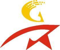 郑州中谷机械设备有限公司