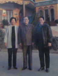 河南省亿贝尔机械集团有限公司