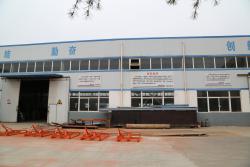 庆阳协创自动运输机械设备有限公司