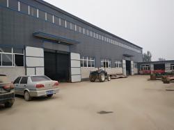 安国市尚锐农业机械制造有限公司