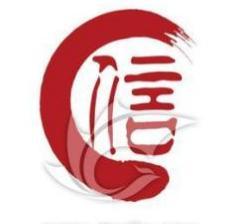 肥城信泰节能环保设备有限公司