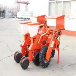 山东德农农业机械制造有限公司