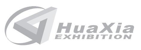 重庆华夏展览有限公司