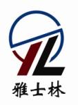 北京雅士林仪器设备有限公司