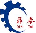 四川省鼎泰机械设备有限公司