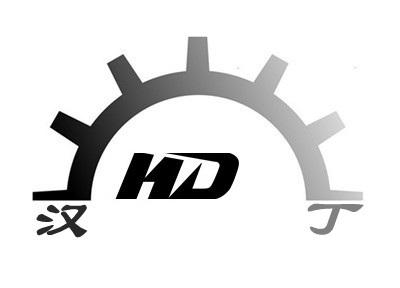 上海汉丁机械科技有限公司