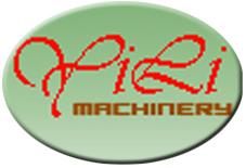 禹城市一力机械制造有限公司