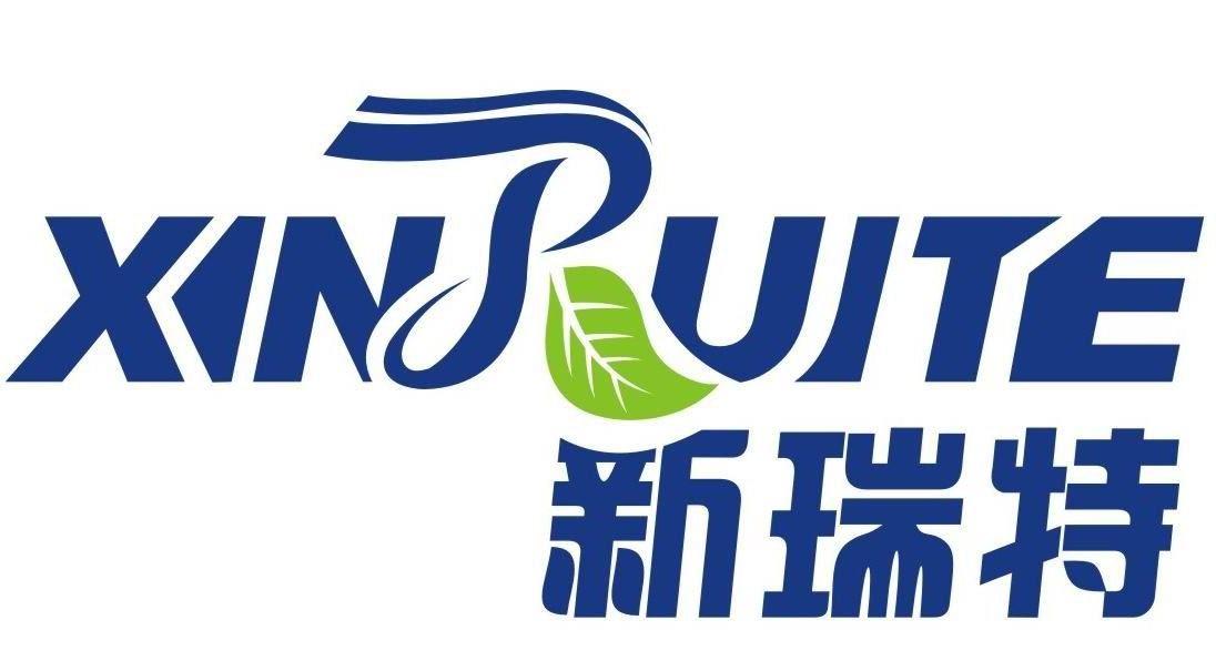 宁津县新瑞特机械有限公司