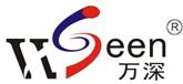 杭州万深检测科技有限公司