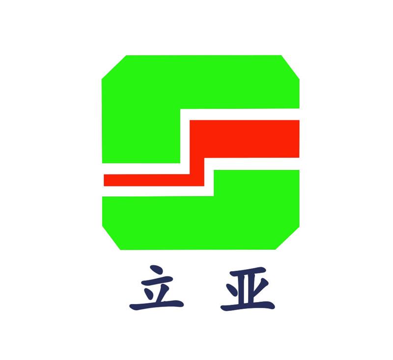 上海立亚模具制造有限公司