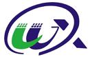 山东唯信农业科技公司