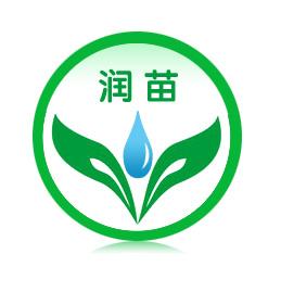 上海润苗灌溉设备有限公司