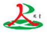 河北瑞雪谷物精选机械制造有限公司