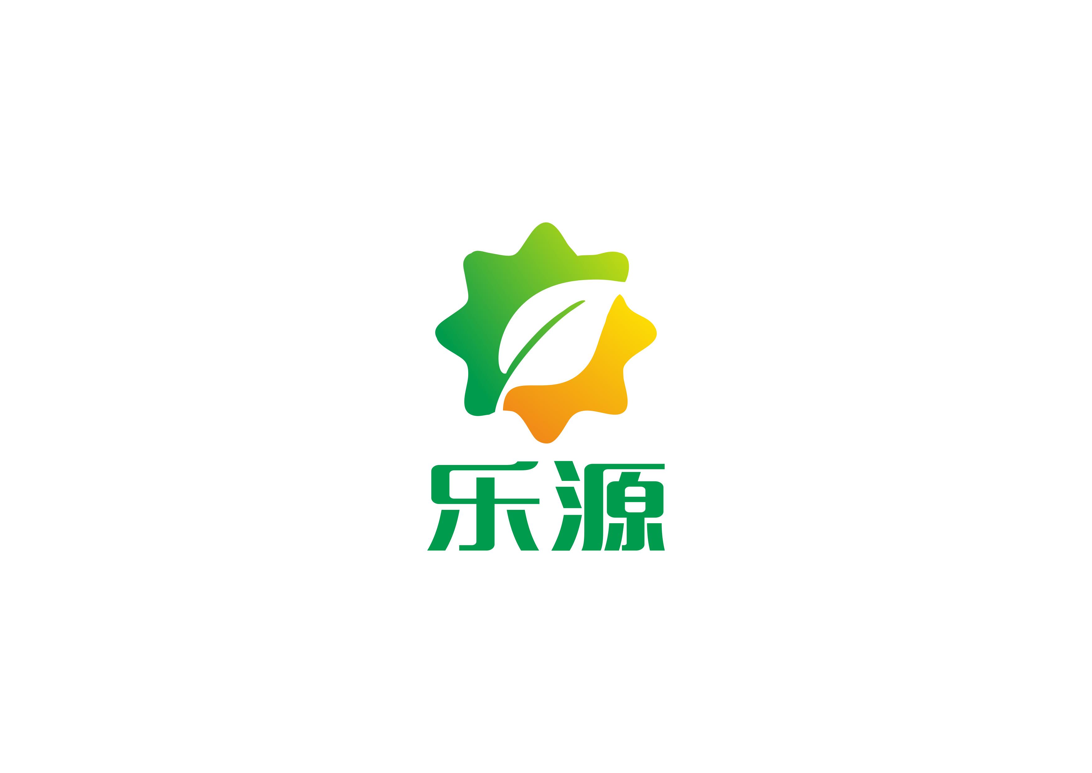 禹城市乐源机械有限公司