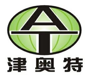 天津中启泵业有限责任公司