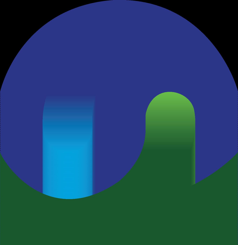 北京禾水源智慧农装科技股份有限公司