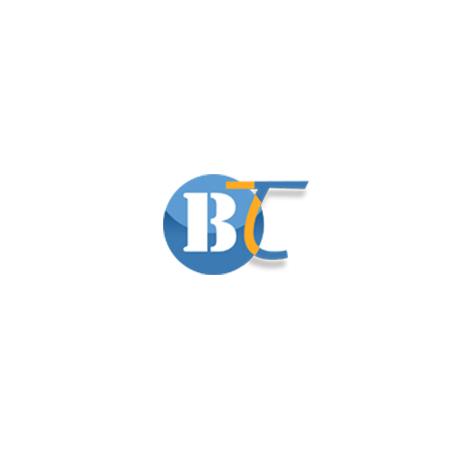 深圳市比尔德科技有限公司