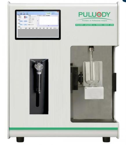 2015版药典对不溶性微粒检查设备的选型要求