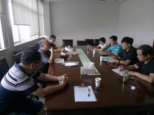 镇江开展农机购置补贴专项检查