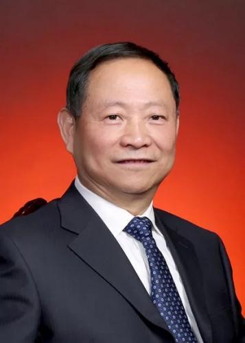 """刘宪会长:迎接农业机械化的""""进博""""曙光"""