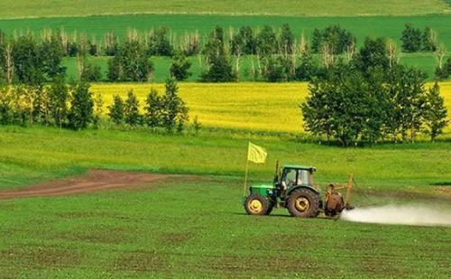 750万 湖北将发放中央补助资金支持农业社会生产