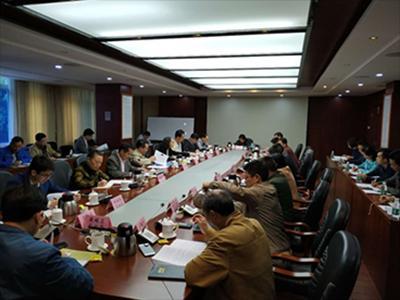 广州加快推进高标准农田建设