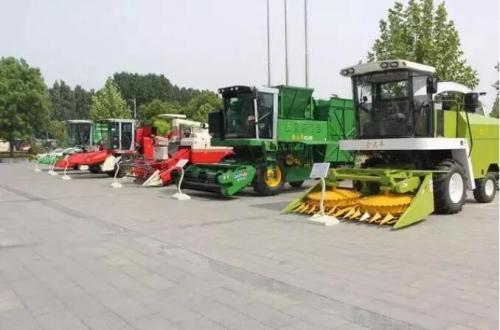 金大豐投資5000萬元組建橋箱生產線