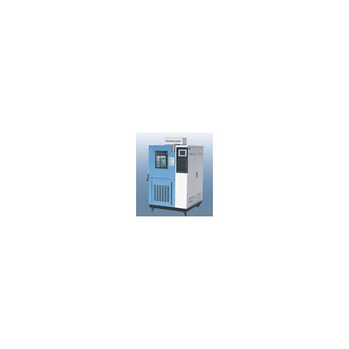 北京高低温交变箱-北京雅士林试验