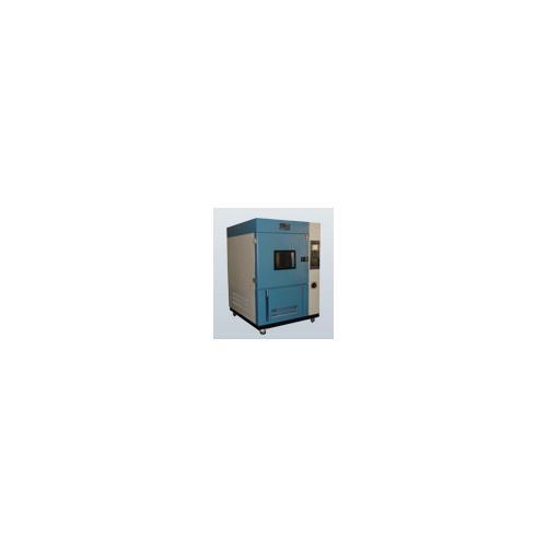 北京氙灯耐气候试验箱-雅士林仪器
