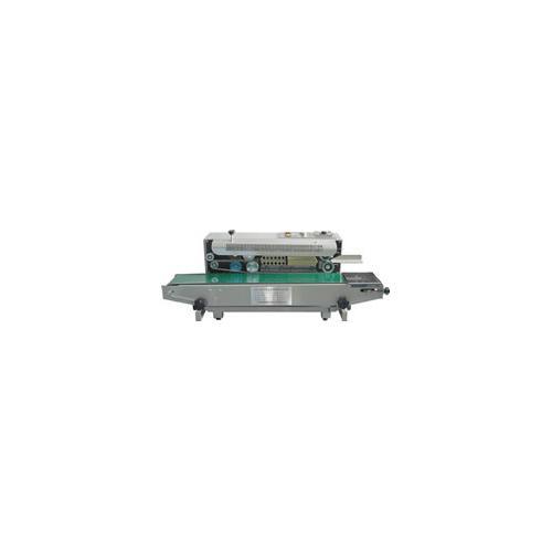 薄膜封口机