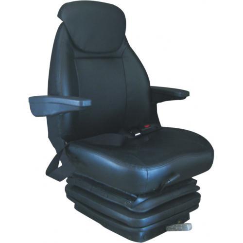 农业机械座椅