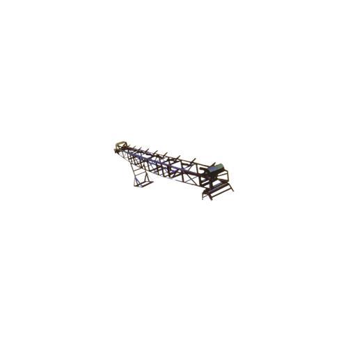 胶带输送机/链式输送机/链条输送