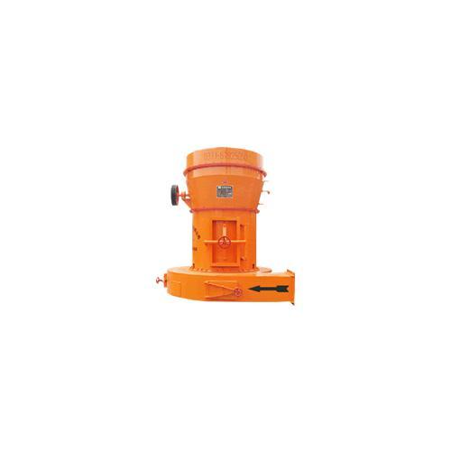 高强磨粉机/雷蒙磨粉机/雷蒙磨粉