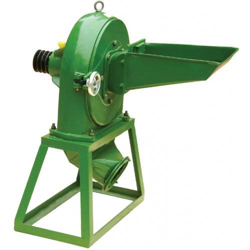 35型加宽饲料粉碎机,玉米粉碎机