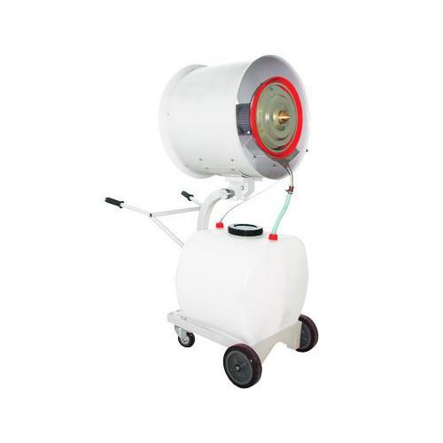 离心式加湿器,印刷行业加湿器