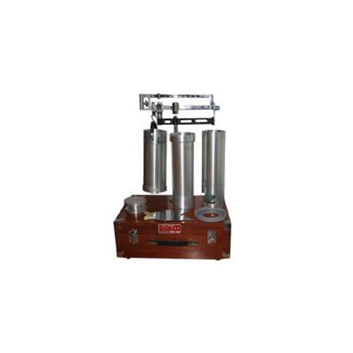 容重器 玉米容重器 小麦容重器