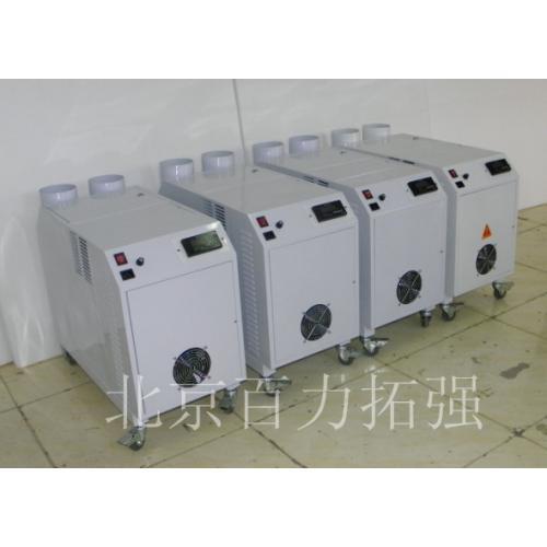 工业加湿器,超声波加湿器销售