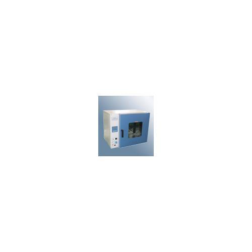 天津电热干燥箱/大连电热干燥箱