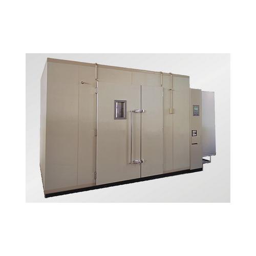 大型步入式恒温试验室厂家