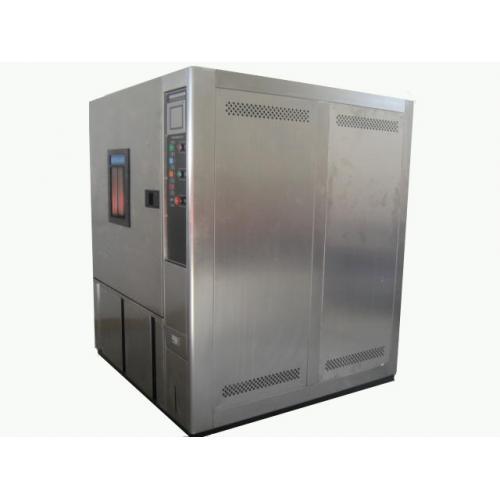 可程式恒温恒湿试验箱价格