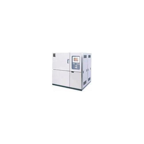 冷热冲击试验箱冷热温度冲击试验箱