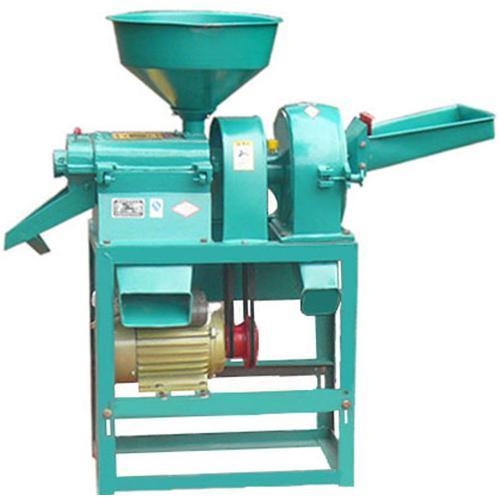 碾米粉碎机