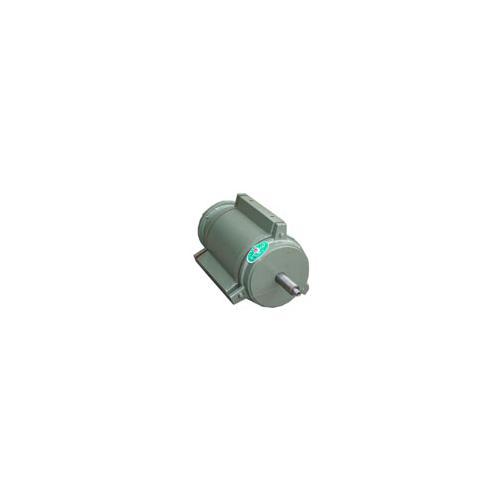 YSF 系列电动机