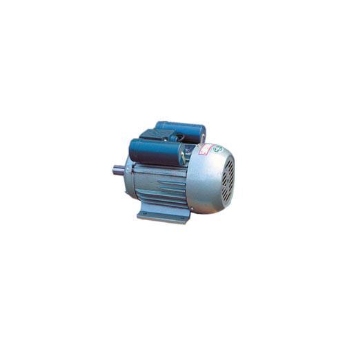 YLG 系列 电动机