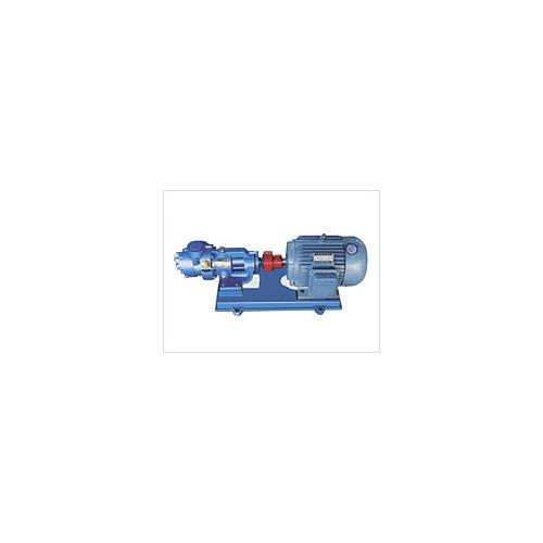 高粘度泵输送各种轻质挥发性液体