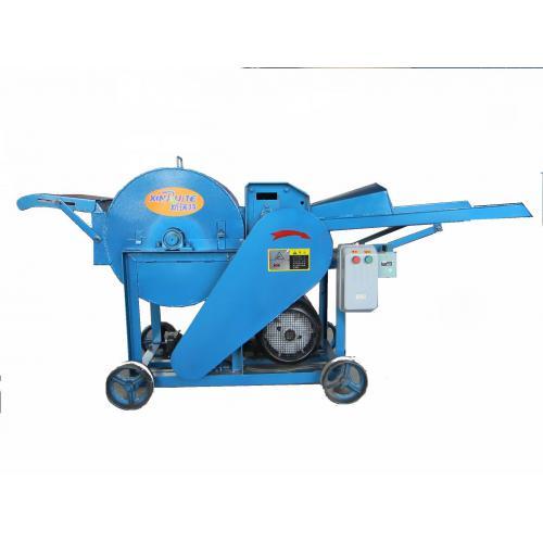 青贮圆捆机、圆捆包膜机