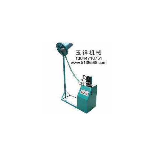 PZT-Ⅱ环保型全自动瓶盖打码机