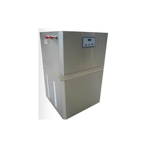 冷水机-封尾机冷水机