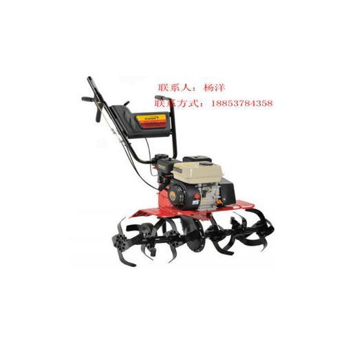 旋耕机,高品质微型旋耕松土机