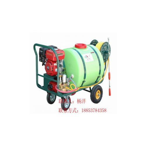 高压喷雾器,顺源农田果树喷药机